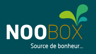 Noobox Local piscine